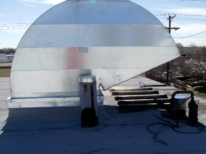 Bearing Used In Ceiling Fan How To Oil A Ceiling Fan