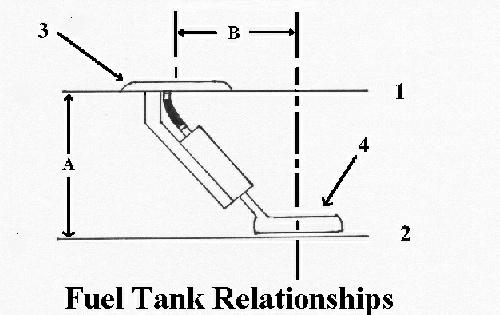 bosch fuel pump installation guide