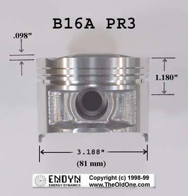 [Image: B16A-PR3_spec.jpg]