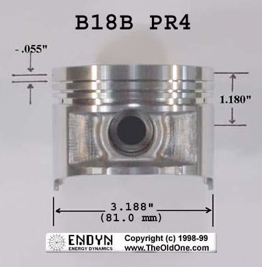 [Image: B18B-PR4_spec.jpg]