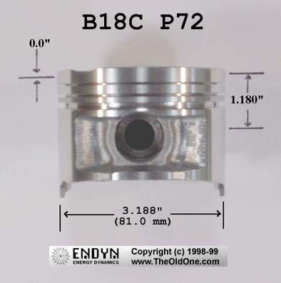 [Image: B18C-P72_spec.jpg]