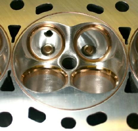 phosphor bronze vs manganese bronze valve guides