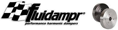 [Image: fluidamper_logo.jpg]